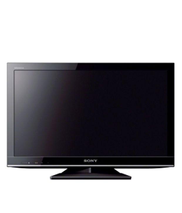 Sony KLV-24EX430 Bravia 61 cm (24) Full HD LED Television