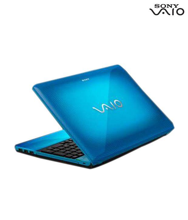 2560x1600 blue computers sony - photo #1