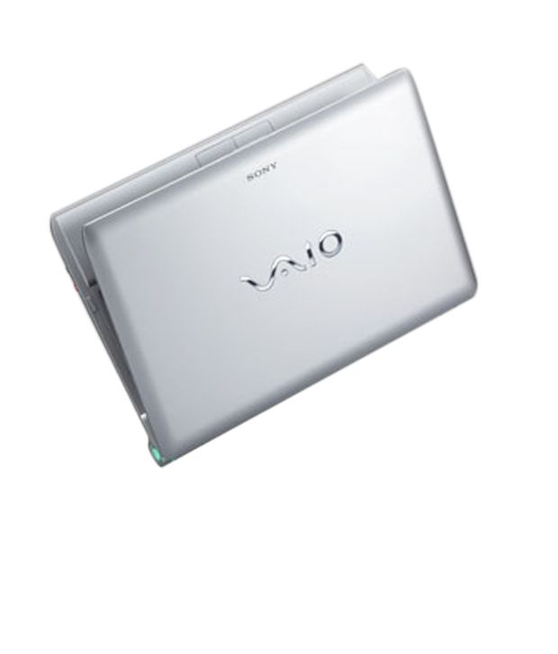 SONY VAIO Y SERIES VPCYB35AN DRIVERS FOR WINDOWS 7