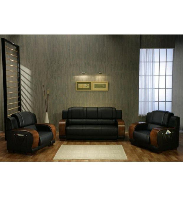 Godrej Interio Aristocrat Plus Sofa Set Buy