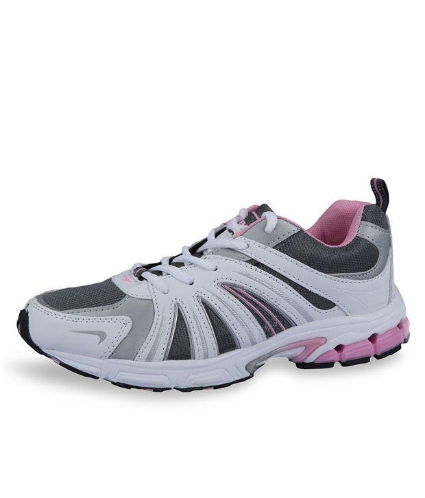 Striker Running Shoes