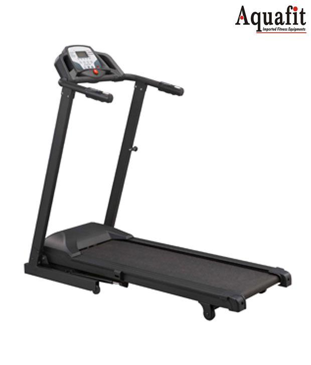 Cybex Treadmill Error 3: AquaFit AQ255 DC 1 H.P Motor Treadmill (3.0 Peak): Buy