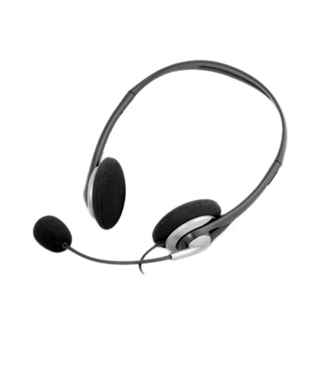 Creative Headset HS 330