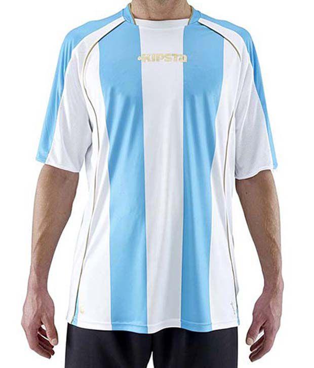 Kipsta F500 Club Sr Football Apparel 8217234