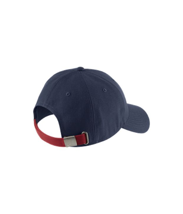 Nike Fc Barcelona Cap  Buy Online at Best Price on Snapdeal 6979d04ede6