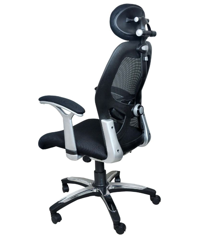 prestige chairs office mesh chair buy prestige chairs office mesh