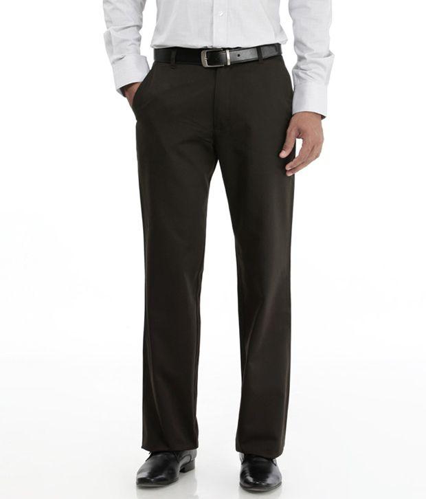 Basics Green Comfort Semi Formals Flat