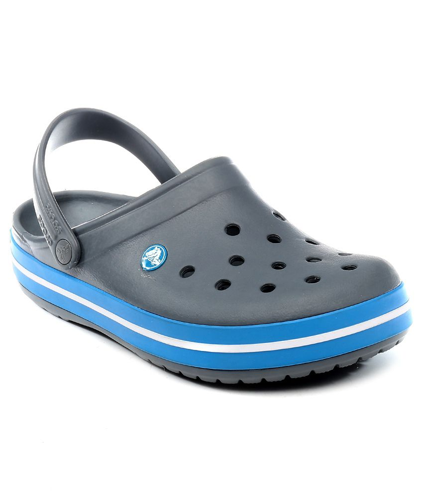 Find Crocs women's shoes at ShopStyle. Shop the latest collection of Crocs women's 31,+ followers on Twitter.