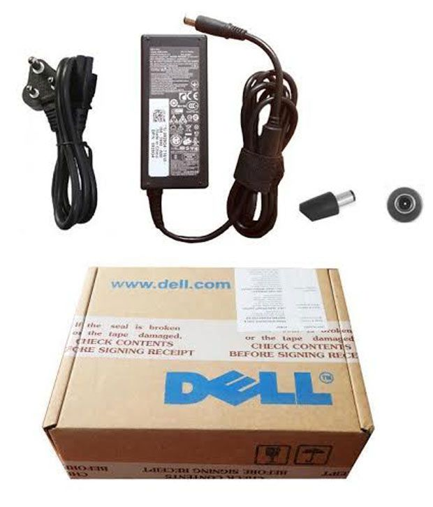 HP Compaq Pavilion Dv1635Tn Dv1636Tn Dv1648Us Adapter 65W Charger