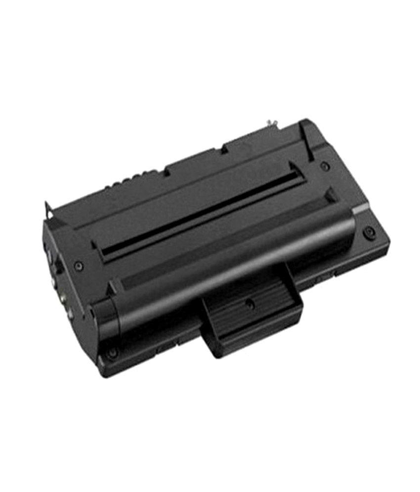 Установить драйвер на принтер Samsung SCX-4300