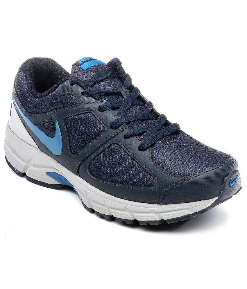 Nike Running Sports Shoes - Buy Nike
