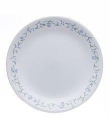 corelle dinner sets buy corelle dinner sets online at best prices rh snapdeal com