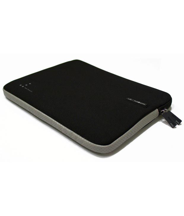 Clublaptop 13.3 Inch Pduos Bg Laptop Sleeve