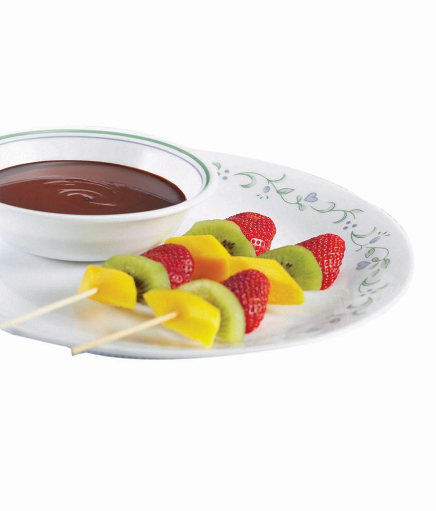 corelle kitchen livingware cottages soup wayfair bowl cereal cottage tabletop reviews country pdx dishes soupcereal oz