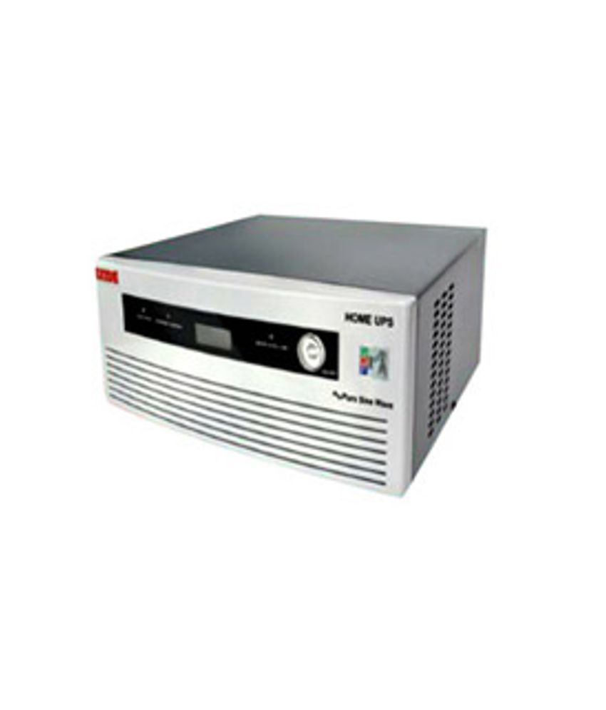 Uninterruptible Power Supply, Eaton Backup Power UPS
