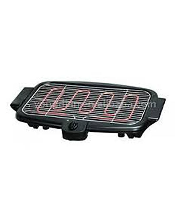 Skyline VT7099 Electric Barbecue Grill