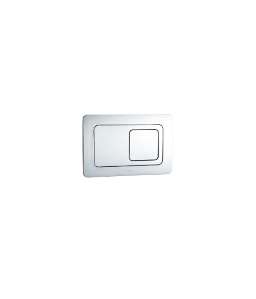 Buy Toto Flush Panel (MB004CP) Online at Low Price in India - Snapdeal