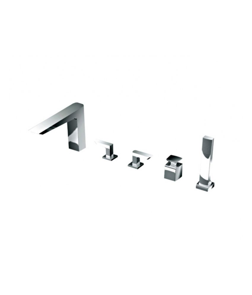 Buy Toto Jewelhex Bath Sets Online at Low Price in India - Snapdeal
