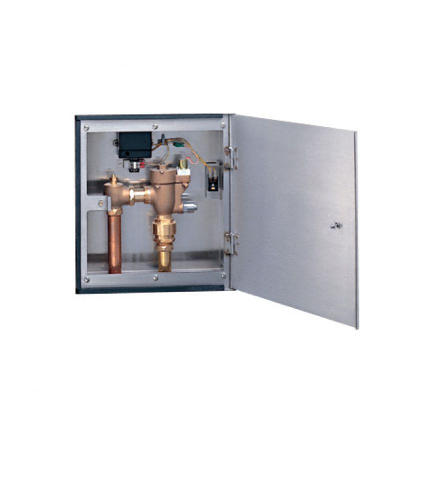 Buy Toto Sensor FV-For WC Automatic Toilet Flush Valve (TEF75LNX ...
