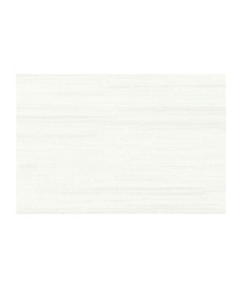 Buy Kajaria Ceramic Wall Tiles (Brisbane Olive Light) Online at Low ...