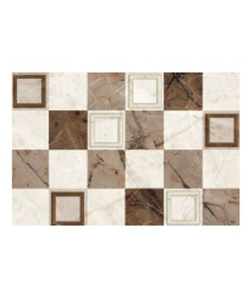 Buy kajaria ceramic wall tiles jasper highlighter online at low price in india snapdeal Kajaria bathroom tiles design in india