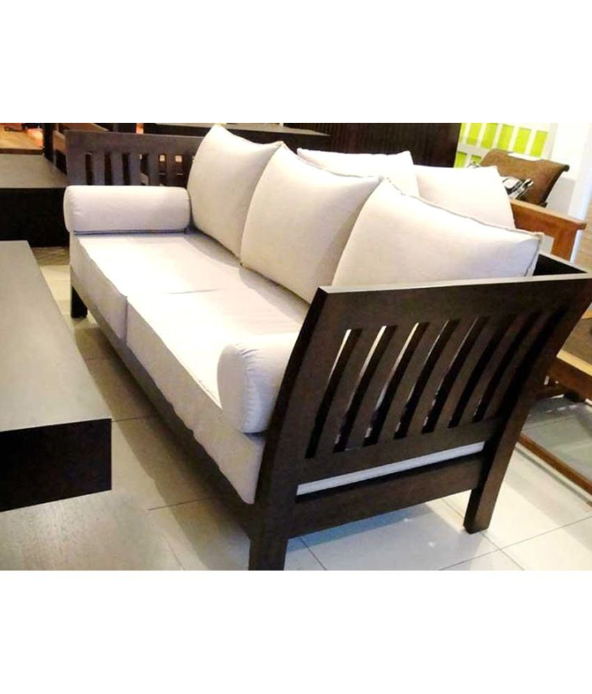 Stylish Wooden Sofa Sets Cheap Wooden Sofa Set Designs