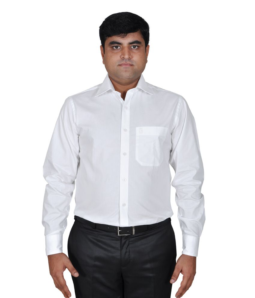1479bfda3 Cotton Shirts Buy Online In India - DREAMWORKS