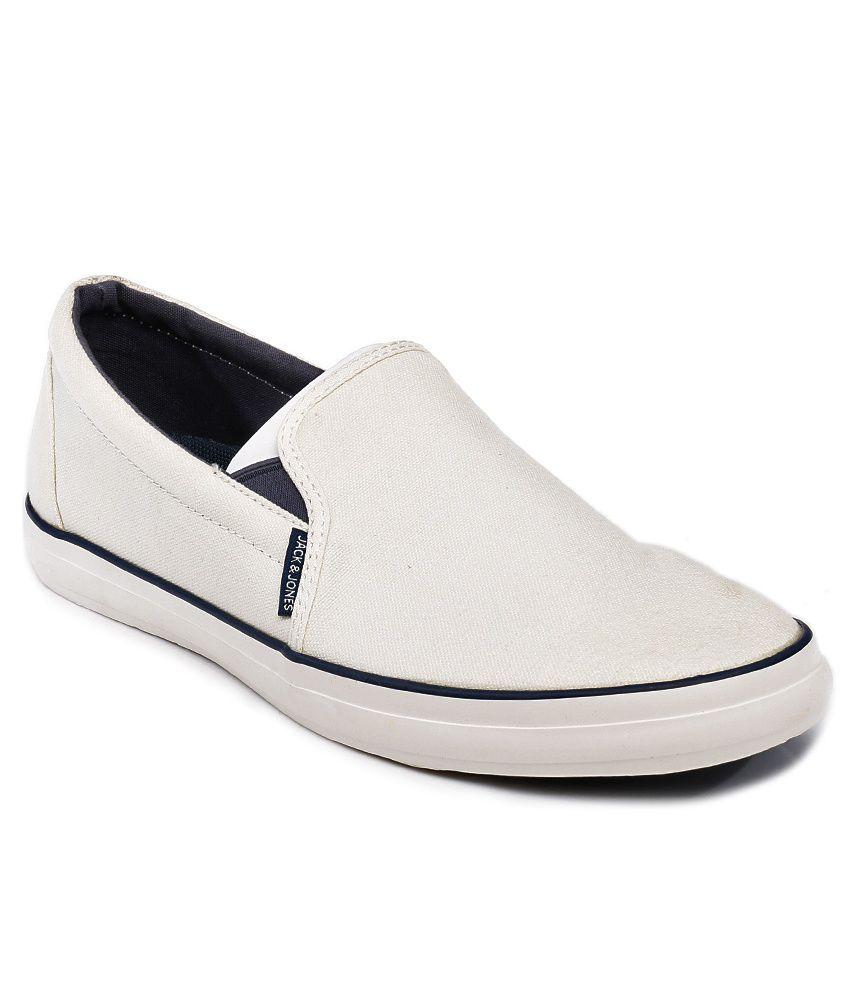 Raparo Shoes Price