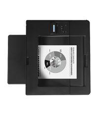 HP LaserJet Pro M706n (B6S02A) Printer