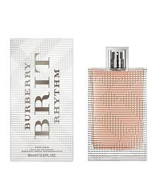 burberry perfume outlet cpg3  Quick View
