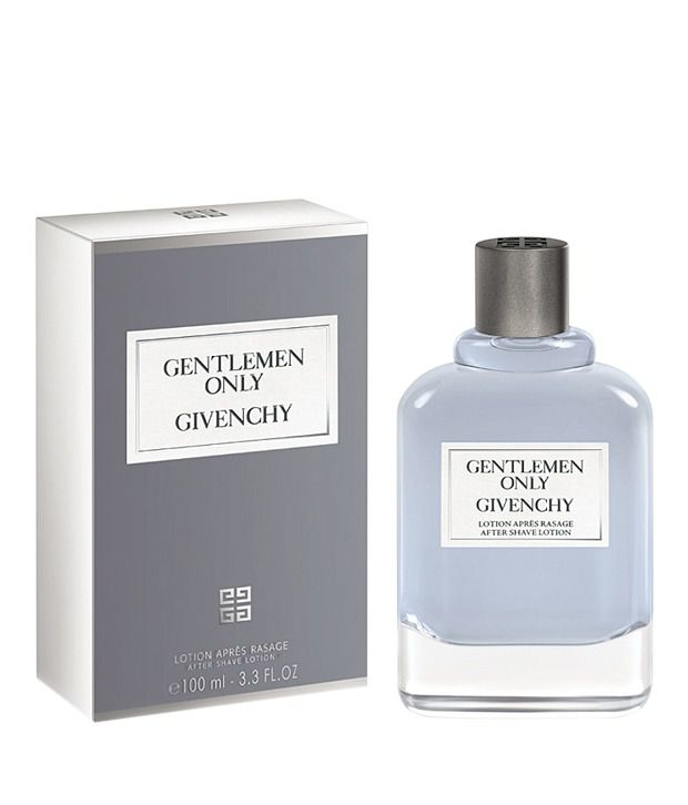aaf3c7510e76 Givenchy Gentlemen Only EDT 100ml: Buy Online at Best Prices in India -  Snapdeal