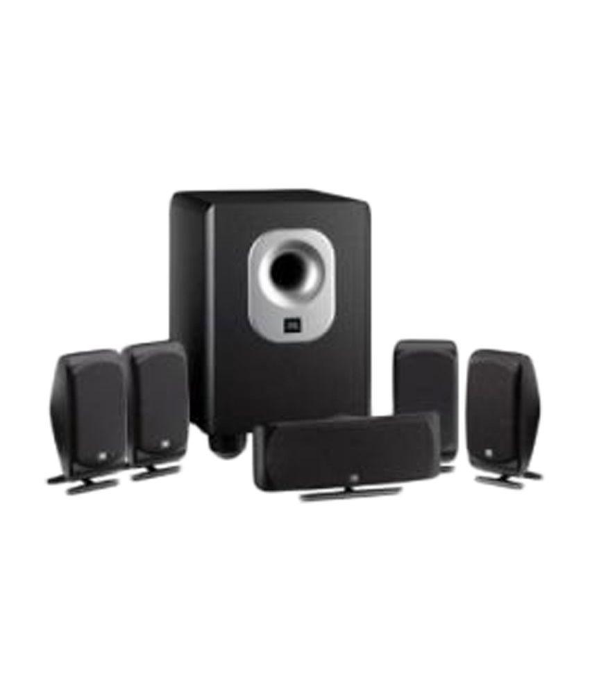jbl 5 1 speakers. jbl scs200.5 5.1 channel speaker system jbl 5 1 speakers