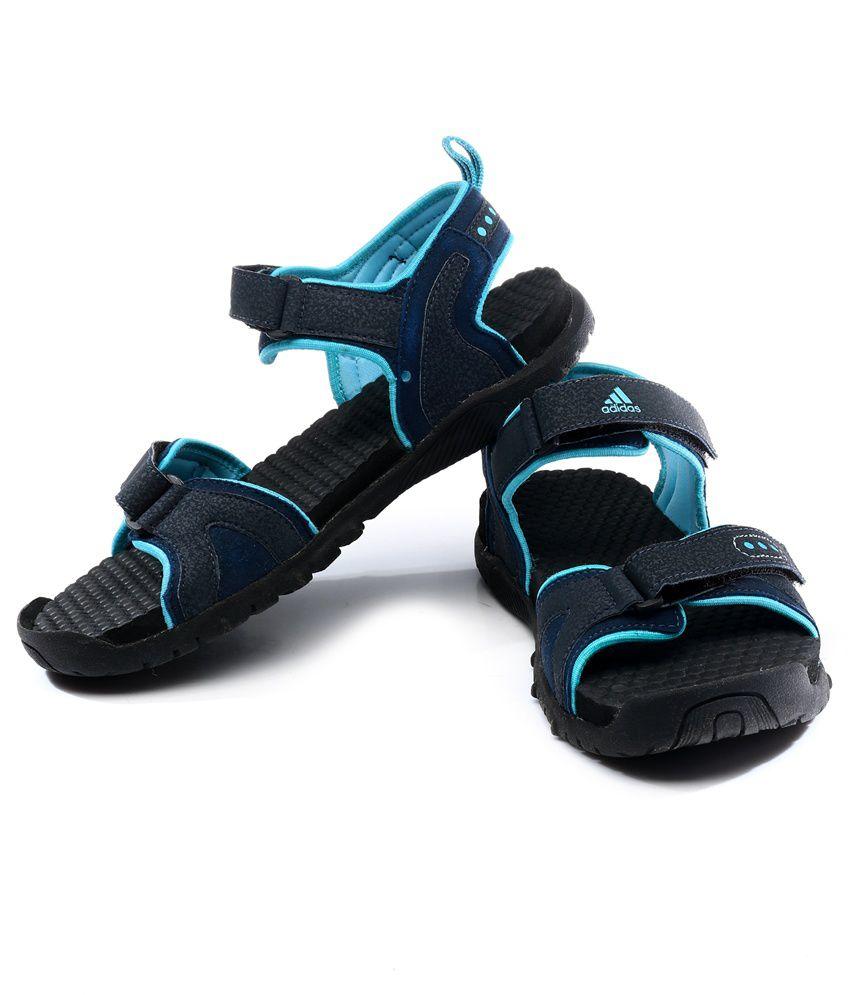 Comprar sandalias adidas precio> Comprar sandalias OFF69% precio> Descuento e890940 - burpimmunitet.website