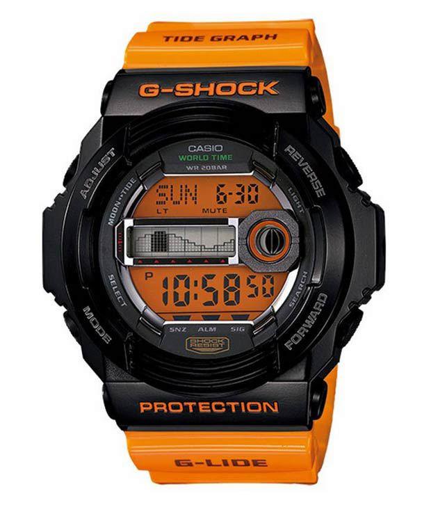 часы g shock женские купить в спб самых