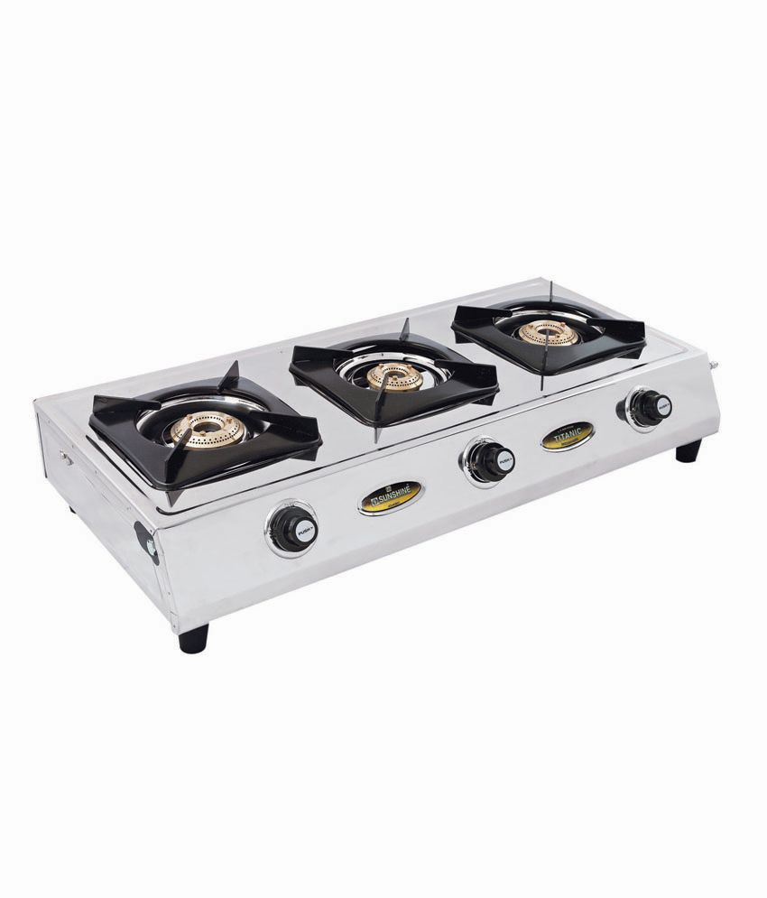 Sunshine-Titanic-3-Burner-SS-Gas-Cooktop
