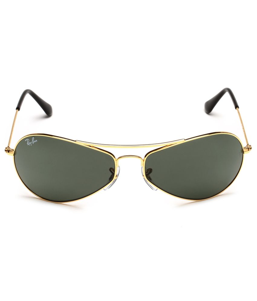4fd0456f84 Knock Off Ray Bans Aviator « Heritage Malta