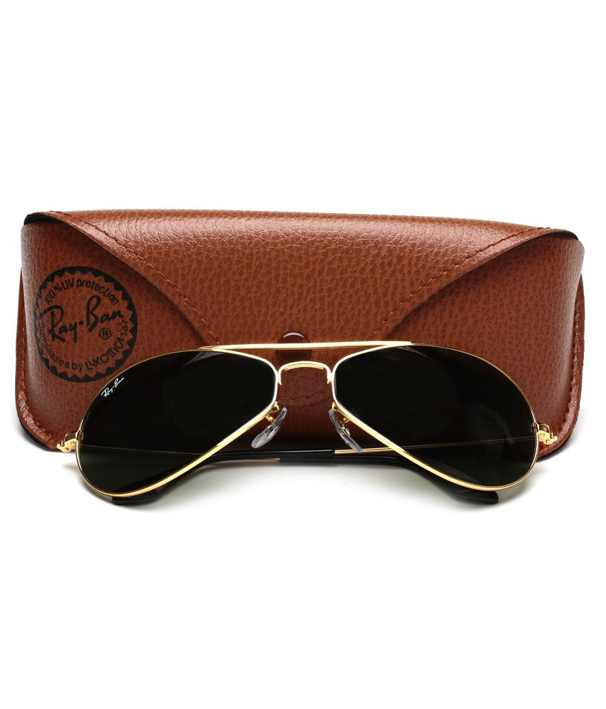 ray ban sunglasses with price  Prices On Ray Ban Sunglasses - atlantabeadgallery