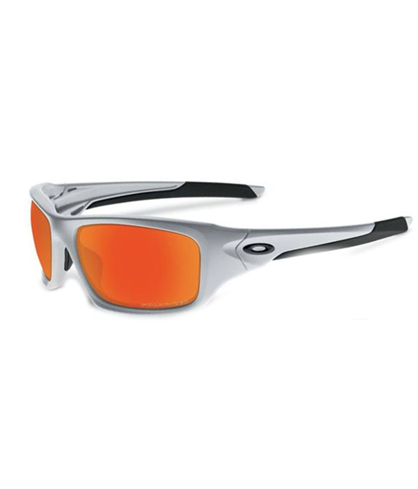 410987073d Oakley Wrap Around Sunglasses