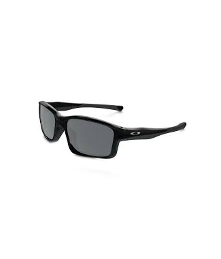 oakley sunglasses price  Oakley Chainlink OO 9247-01 Medium Sunglasses - Buy Oakley ...