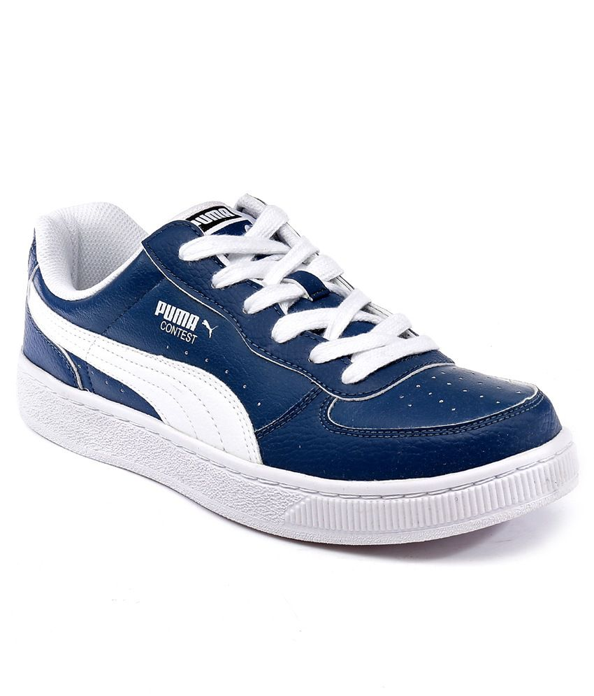 order puma shoes online cheap   OFF30% Discounted b40759579