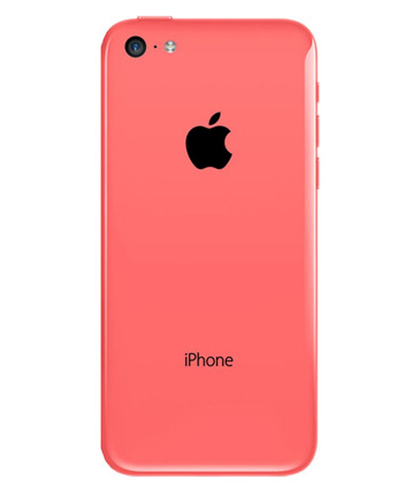 image gallery iphone 5c pink apple. Black Bedroom Furniture Sets. Home Design Ideas