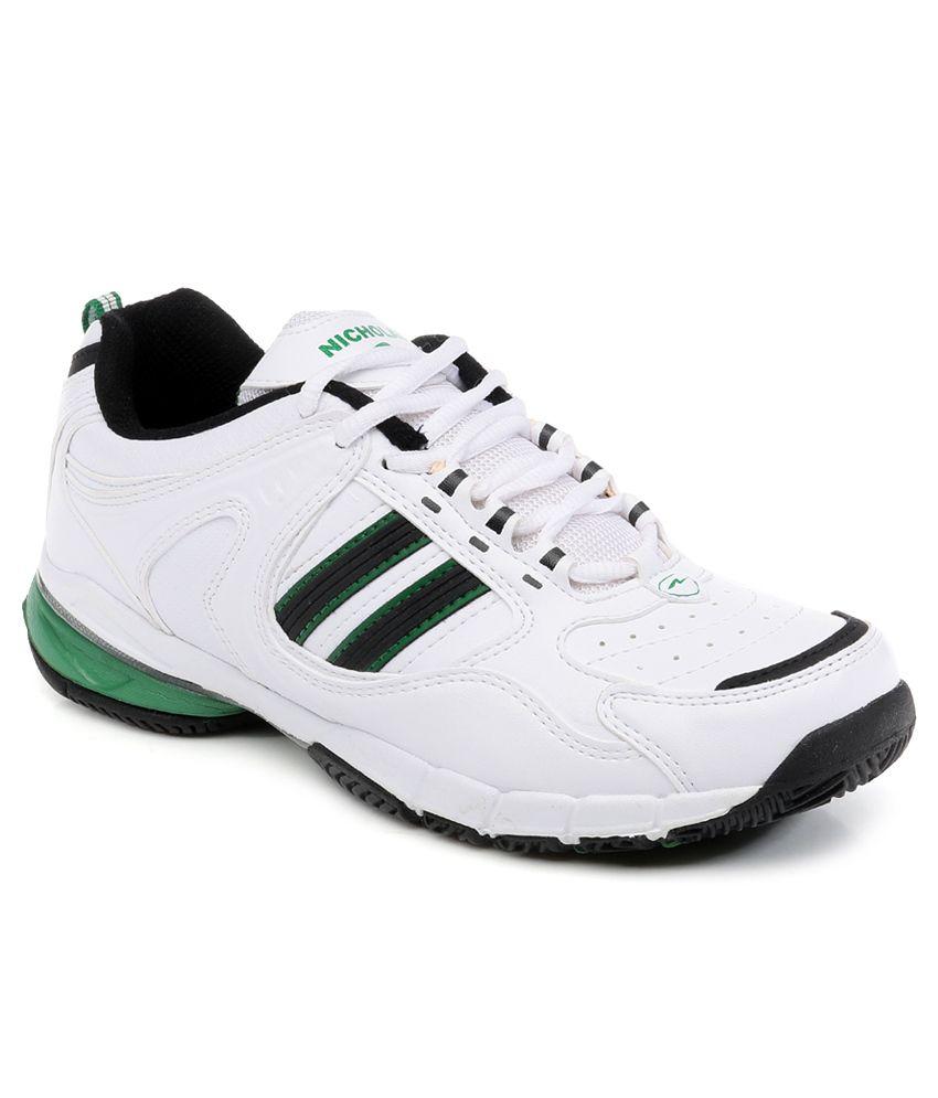 nicholas sport shoes 28 images nicholas white and grey