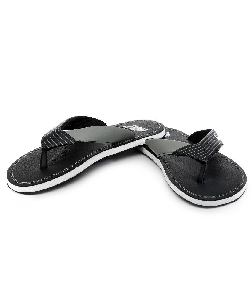 651e84f91de1 nike flip flops online cheap   OFF42% Discounted