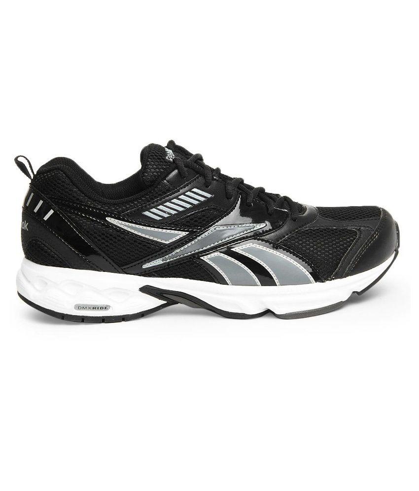 97d5ffb2ef1e6 Reebok Active Sports Ii Lp Running Sports Shoes - Buy Reebok Active ...