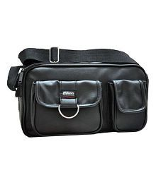 Nikon Dslr Camera Bag/ Case Camera Bags ( )