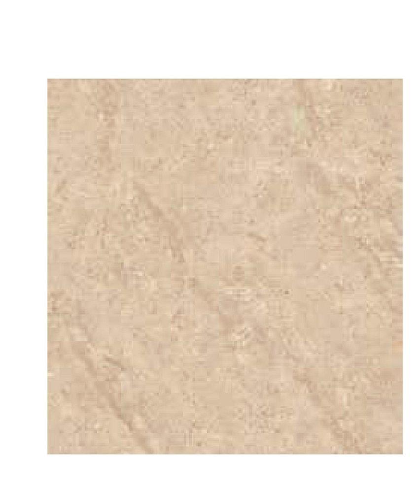 Charming Buy Floor Tiles Online Images Bathtub For Bathroom Ideas