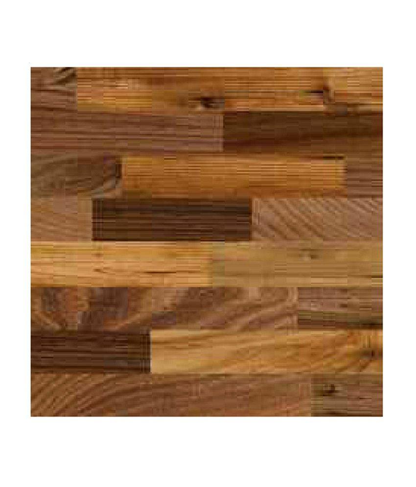 Johnson Floor Tiles Catalogue Gallery Tile Flooring