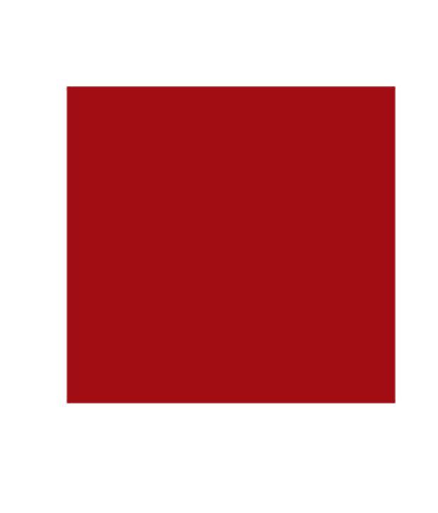 Buy Dulux Velvet Touch Cranberry Zing Interior Paint Online