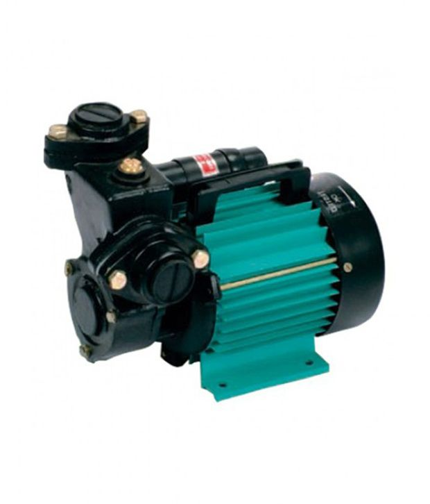Buy Lakshmi 0 5 Hp Self Primining Booster Water Pump