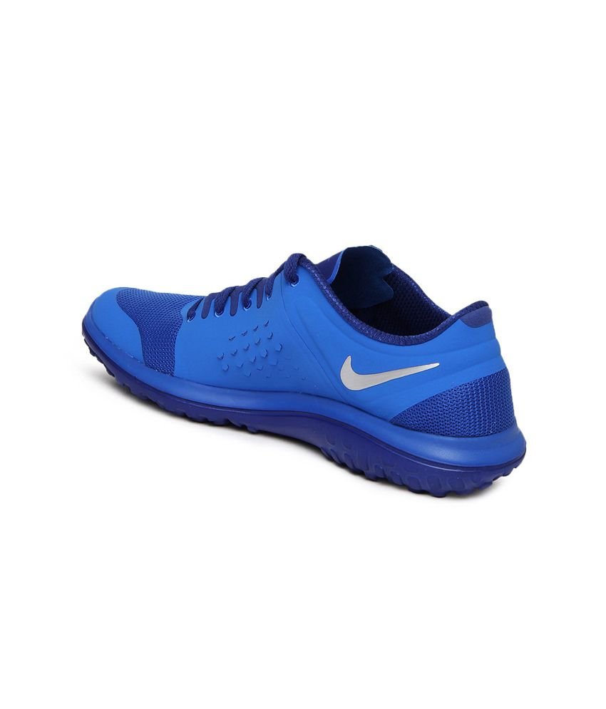 more photos 9c22d 8b142 nike air max pas chere un - Nike Fs Lite Running Sports Shoes Price in  India ...